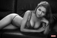Foto di Denis Ermakov – 7 album