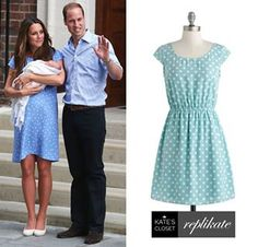 replikate dresses