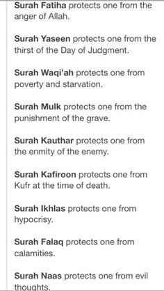 36 Ideas Quotes Faith Islam Quran For 2019 Beautiful Quran Quotes, Quran Quotes Love, Quran Quotes Inspirational, Faith Quotes, Islam Quotes About Life, Imam Ali Quotes, Best Islamic Quotes, Muslim Quotes, Religious Quotes