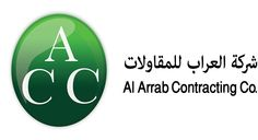 ACC wins contract to build 81-storey tower in India   UAE-based Arabian Construction Company (ACC) has been awarded a contract by realty organisation Brys Group to build an 81-storey tower in Noida, northern India.  http://www.ebctv.net/investment/acc-wins-contract-build-81-storey-tower-india/