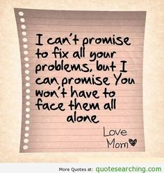 i can't promise to fix all your problems - Google Search