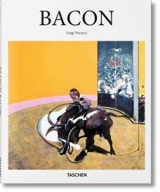 Bacon (Petite Collection Art)