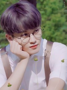 Mark Lee, Aesthetic Photo, Aesthetic Pictures, Lee Min Hyung, Nct Life, Funny Kpop Memes, Culture, Cha Eun Woo, Cute Disney