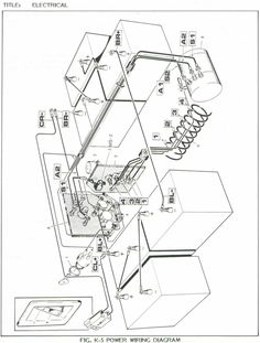 534169205785576843 on wiring diagram for brick lights