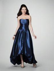 so cute! $130 blue looks good too!