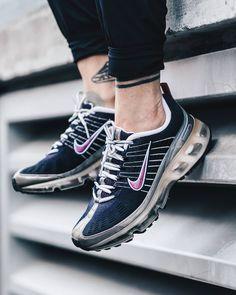 Fashion Outlets Nike Air Max 1 Premium SC Men's Shoes Dusty