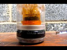 How To Make A Homemade Percolator Bong   HighRoulette.com: Marijuana Videos, Weed Videos, Viral Videos for Stoners http://mashable.com/2014/04/19/stoner-engineering/