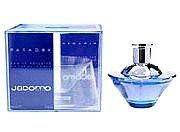 Paradox Blue By Jacomo Edt Spray For Women 3.4 Oz