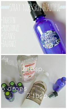 Daily Skin Care Whip smart facial skincare plans to have a flawless and smooth skin. diy skin care routine image pin posted on 20191113 , Skin Care Idea 7902235509 Homemade Skin Care, Homemade Beauty Products, Diy Skin Care, Diy Rose, Rose Toner, Face Spray, Hydrating Toner, Diy Hair Mask, Diy Beauty