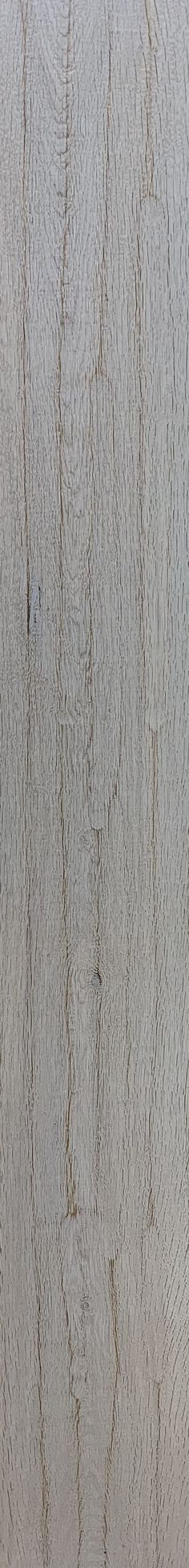 These are truly unique, handscraped and hand-finished wide plank engineered flooring.   Suitable as a wood for wall cladding.   #homedecor #interiordesign #woodflooring #wideplankflooring #handscrapedflooring #engineeredhardwoodflooring