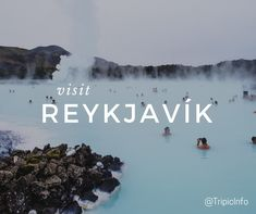 Doing it on the cheap: Seven Tips for Booking Airfare to Europe. Visit Reykjavik, Travel Europe Cheap, Budget Travel, Nashville Trip, Move Mountains, Iceland, Traveling By Yourself, Places To Go, Things To Do