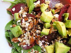 ingwer kürbissupe leichte gerichte tolle rezepte schnelle gesunde ... - Gesunde Schnelle Küche