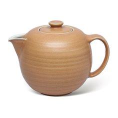 James Teekanne Steingut Orange Tea Pots, Orange, Tableware, Teapot, Dinnerware, Tablewares, Tea Pot, Dishes, Place Settings