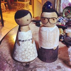 philippine wedding cake topper custom wedding wooden cake toppers to be 18316