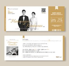 Wedding Invitations Card Design Templates For 2019 Wedding Invitation Posters, Wedding Invitation Card Design, Wedding Card Templates, Vintage Wedding Invitations, Wedding Card Design, Party Invitations, Card Wedding, Wedding Stuff, Wedding Ideas