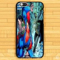 Hot New Batman vs Superman iPhone Cases Case  #Phone #Mobile #Smartphone #Android #Apple #iPhone #iPhone4 #iPhone4s #iPhone5 #iPhone5s #iphone5c #iPhone6 #iphone6s #iphone6splus #iPhone7 #iPhone7s #iPhone7plus #Gadget #Techno #Fashion #Brand #Branded #logo #Case #Cover #Hardcover #Man #Woman #Girl #Boy #Top #New #Best #Bestseller #Print #On #Accesories #Cellphone #Custom #Customcase #Gift #Phonecase #Protector #Cases #Batman #VS #Superman #Superhero #Kid