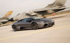 pictures of lamborghinis | They really could just cut and paste the Reventon body on the Jota ...