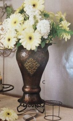 1000 images about southern living at home on pinterest southern living at home galveston and Southern home decor on pinterest