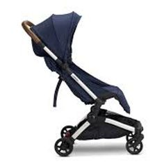 Hire or lend baby equipment to other parents all over Australia and New Zealand. Book now to rent a BabyZen YoYo baby stroller or try out a Bugaboo pram. Tree Hut, 1 Month Olds, Baby Equipment, Travel Stroller, Sydney, Baby Prams, Preparing For Baby, Next Holiday, Bugaboo