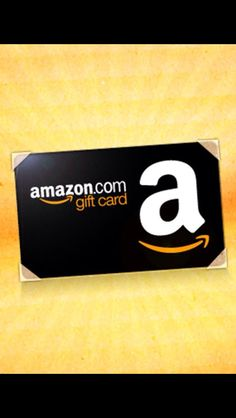 How To Get A Free $50 Amazon Gift Card #Fashion #Beauty #Trusper #Tip