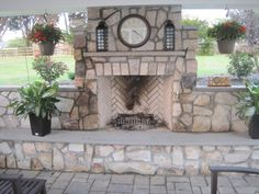 A Beautiful Stone Patio Is The Foundation Of Your Great Outdoor Escape.  Letu0027s Get Started: | Home Remodeling | Pinterest | Stone Patios, Patios And  Patio ...