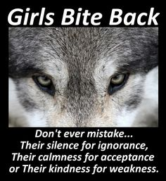 Discover and share Alpha Wolf Quotes. Explore our collection of motivational and famous quotes by authors you know and love. Wolf Pack Quotes, Lone Wolf Quotes, Wolf Qoutes, Favorite Quotes, Best Quotes, Famous Quotes, Wolf Spirit Animal, Wolf Love, Wolf Pictures