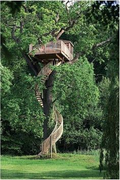 to many stairs but looks so so so cool!!!!!!!!!!!!!!!!!!!!!!!!!!!!!!!!!!!!!!!!!!!!