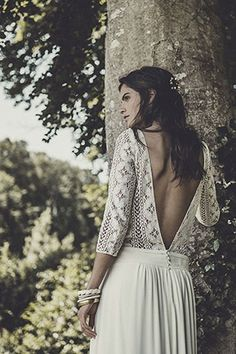 laure-de-sagazan-bohemian-wedding-dress