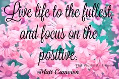Quote Of The Week Good Morning Everyone Have An Marvelous Day  Avon  Pinterest