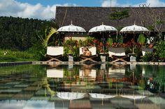 Sanak Bali // Munduk