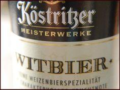 Testmonster Koestritzer.3