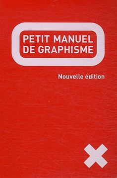 Amazon.fr - Petit manuel de graphisme - Pyramyd, Gabriel Florent, Laurence  Richard - Livres c559b3fcbbe8