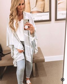 Great outfit for summer and spring @loft #loft #loveloft #springstyle #springfashion #springoutfits #summerstyle #summerfashion #summeroutfits