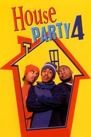 House Party 4 Down To The Last Minute Free Movies Online For Free To Watch Now