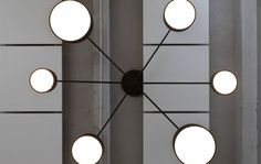Lumicovers dots - sixpack