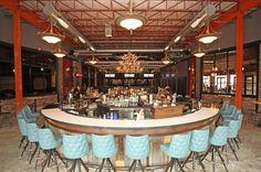 Denver's Best Bars