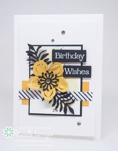 Botanical Builder Framelits, Four You, Stampin Up, Timeless Texture