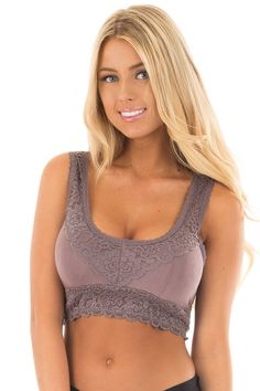 818b613e05787 Buy Women s Boutique Accessories Online