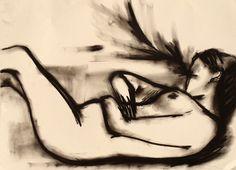 #Dedablio #archive #Artcontemporain #art #arte #落書き #artecontemporanea #design #symbology #contemporanea #painter #kunst #graphic #nanquim #arte #contemporaryart #poetry #DiegoDedablio #Hedendaagsekunst #zeitgenössischekunst #Tatuí #SãoPaulo #chineseink #artwork #draw #publicart #drawing #draw #Современноеискусство #love #fineart #draw