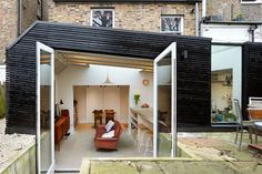 The-Cooks-Kitchen-Fraher-Architects_dezeen_468_0.jpg (468×312)