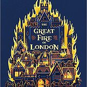 Lists of recommended books and quality texts for primary history topics - The Great Fire of London, The Gunpowder Plot. Find books for KS1, KS2, Early Years...,