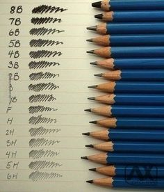Excellent Drawing Faces With Graphite Pencils Ideas. Enchanting Drawing Faces with Graphite Pencils Ideas. Pencil Drawing Tutorials, Pencil Art Drawings, Art Drawings Sketches, Art Tutorials, Horse Drawings, Animal Drawings, Drawing Techniques, Drawing Tips, Painting & Drawing