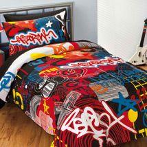 Lorraine Lea Linen Bedroom Designs Current On Pinterest