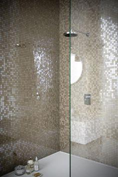 Imperfetto ceramic tiles Marazzi_6335