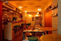 Music Cafe and Bar NEWPORT http://nwpt.jp/access_Info https://www.facebook.com/newport.tokyo?fref=ts  #tokyo #coffee