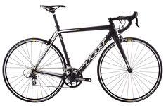 FELT | ロードバイク | F5-ライトウェイ ¥198,000 8.0kg carbon 105