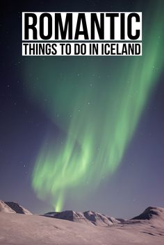 Romantic things to do in Iceland / Iceland Honeymoon / Travel in Iceland / Packing for Iceland / Vacation to Iceland's Blue Lagoon 15 Iceland Honeymoon Ideas To Consider For Ultimate Romance The World Pursuit T Romantic Honeymoon, Romantic Vacations, Romantic Getaway, Romantic Travel, Iceland Wallpaper, Honeymoon Destinations, Honeymoon Iceland, Honeymoon Ideas, Cheap Honeymoon