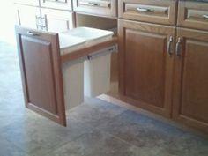 Pro #544515 | Innovative Kitchens & Baths | Miami, FL 33016 Kitchen And Bath, Baths, Corner Desk, Miami, Innovation, Kitchens, Furniture, Home Decor, Corner Table