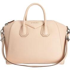 Tan Givenchy... #DesignerBags... #LadiesStylish