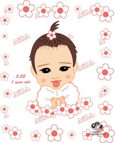 http://mgraffy.blogspot.jp/2017/03/caricaturebabyairasumire.html?m=1
